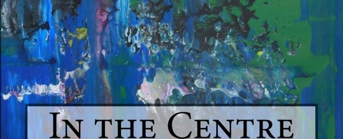 In the Centre Lies Virtue - book by Vincent Kennedy